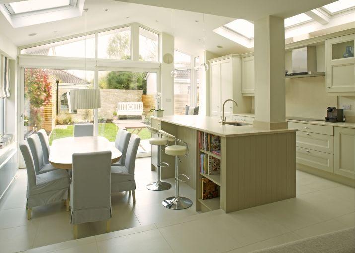beautiful-homes-design-ideas-interior-design-ideas (2) | Light and ...