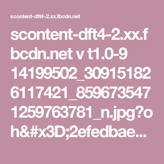 scontent-dft4-2.xx.fbcdn.net v t1.0-9 14199502_309151826117421_8596735471259763781_n.jpg?oh=2efedbae5577bb7b520531f5cbfe74b2&oe=5884DC41