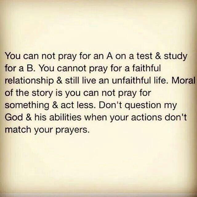 Amenď