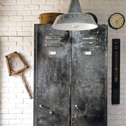 patiner du m tal au graphite meuble pinterest ac tone d graissant et la rouille. Black Bedroom Furniture Sets. Home Design Ideas