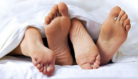 Kondome, Pille und Co. - die wichtigsten Fakten zum Thema Verhütung