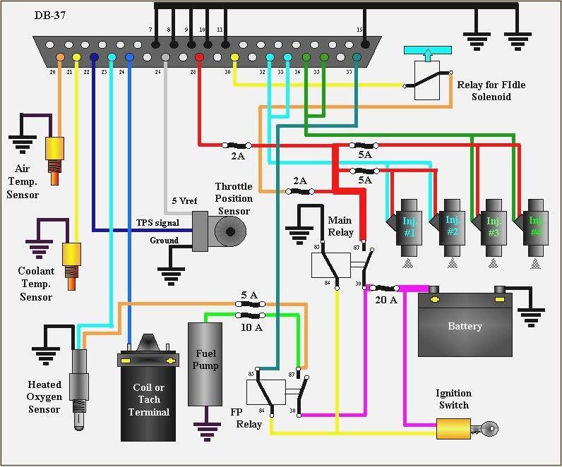 mega 2 wiring diagram all wiring diagram Megasquirt 2 Wiring Diagram 280Z