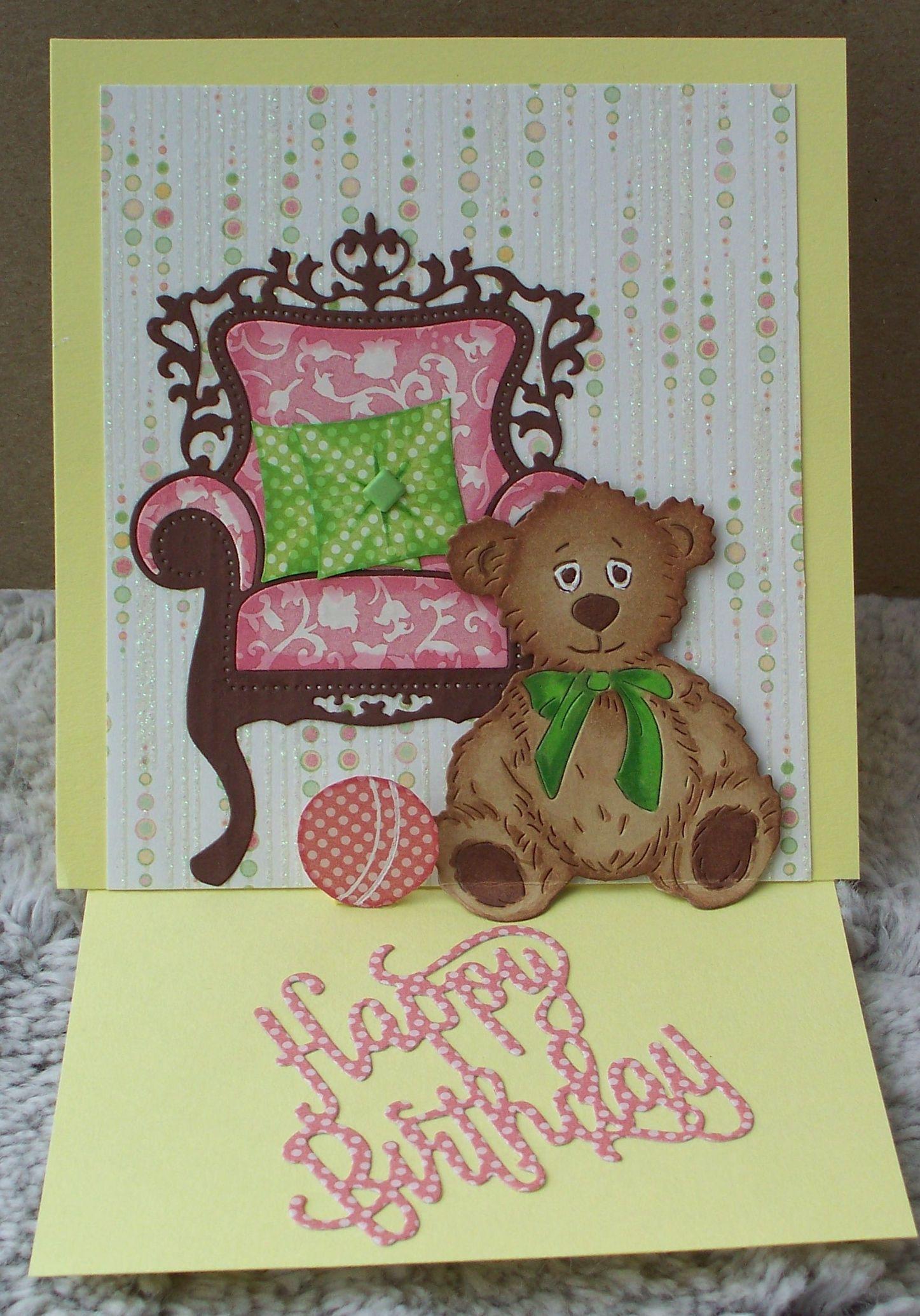 baby girl birthday card  girl birthday cards birthday