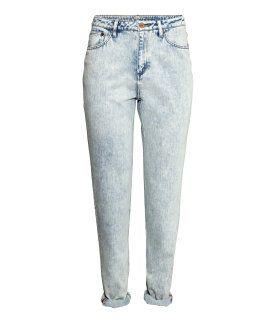 Dames   Jeans   H&M NL