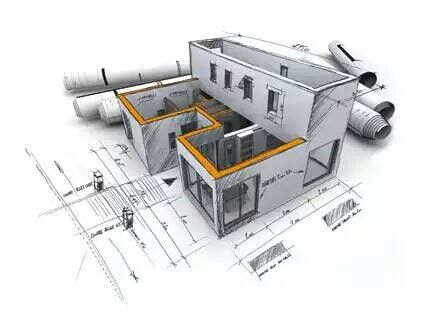 #Design + #tech = building services innovation, via Emilio Misia & Daikin UK. #FutureThinking. http://t.co/X3zUyjz3fc