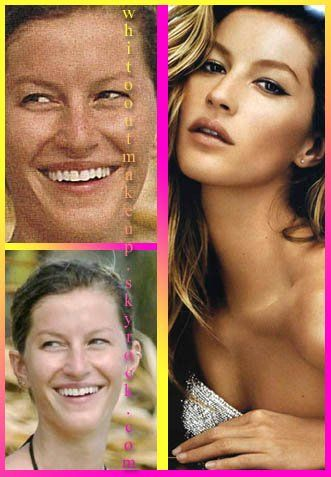 whItoOUTmAKEuP's blog - Page 60 - STARS SANS MAQUILLAGE/STARS WITHOUT MAKEUP/STARS AU NATUREL/STARS NO MAKE-UP/CELEBRITIES WITHOUT... - Skyrock.com