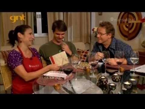 Casos e Coisas da Bonfa: Brigadeiros de pistache para a festa do Dia dos Pais
