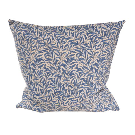 Ramas Cushion Cover From Boel Jan Nordicnest Com Cushion Cover Cushions Cushion Covers