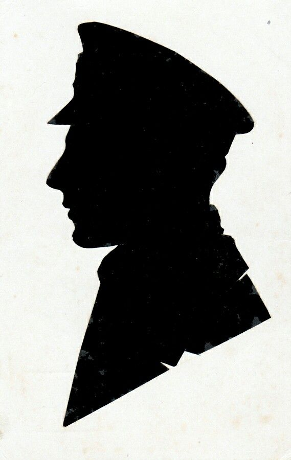 Pin By Jen On Teaching Art Soldier Silhouette Army Drawing Silhouette Images