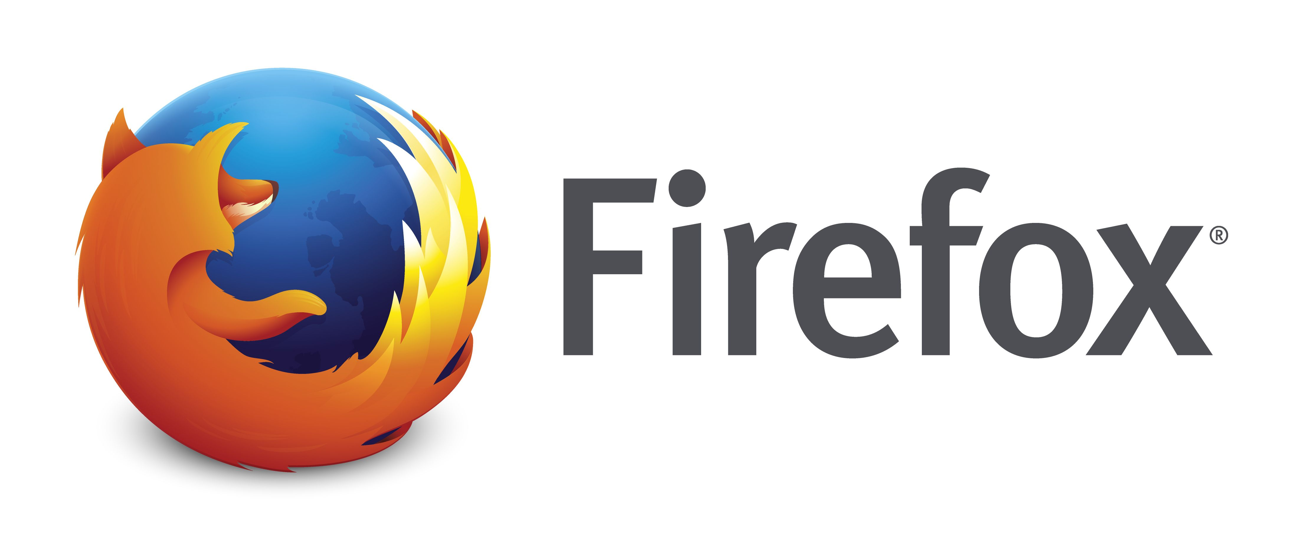 Mozilla is Launching a New Browser for Developers