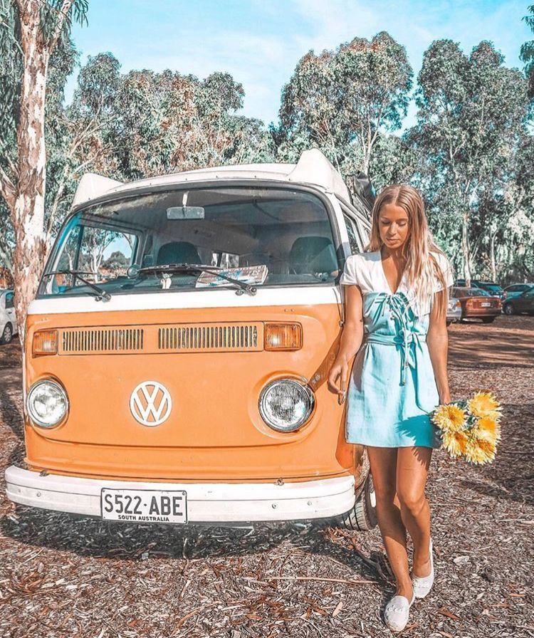 Pin by 💋💛💄👑atara👑💄💛💋 on cars in 2020 Bus girl, Camper