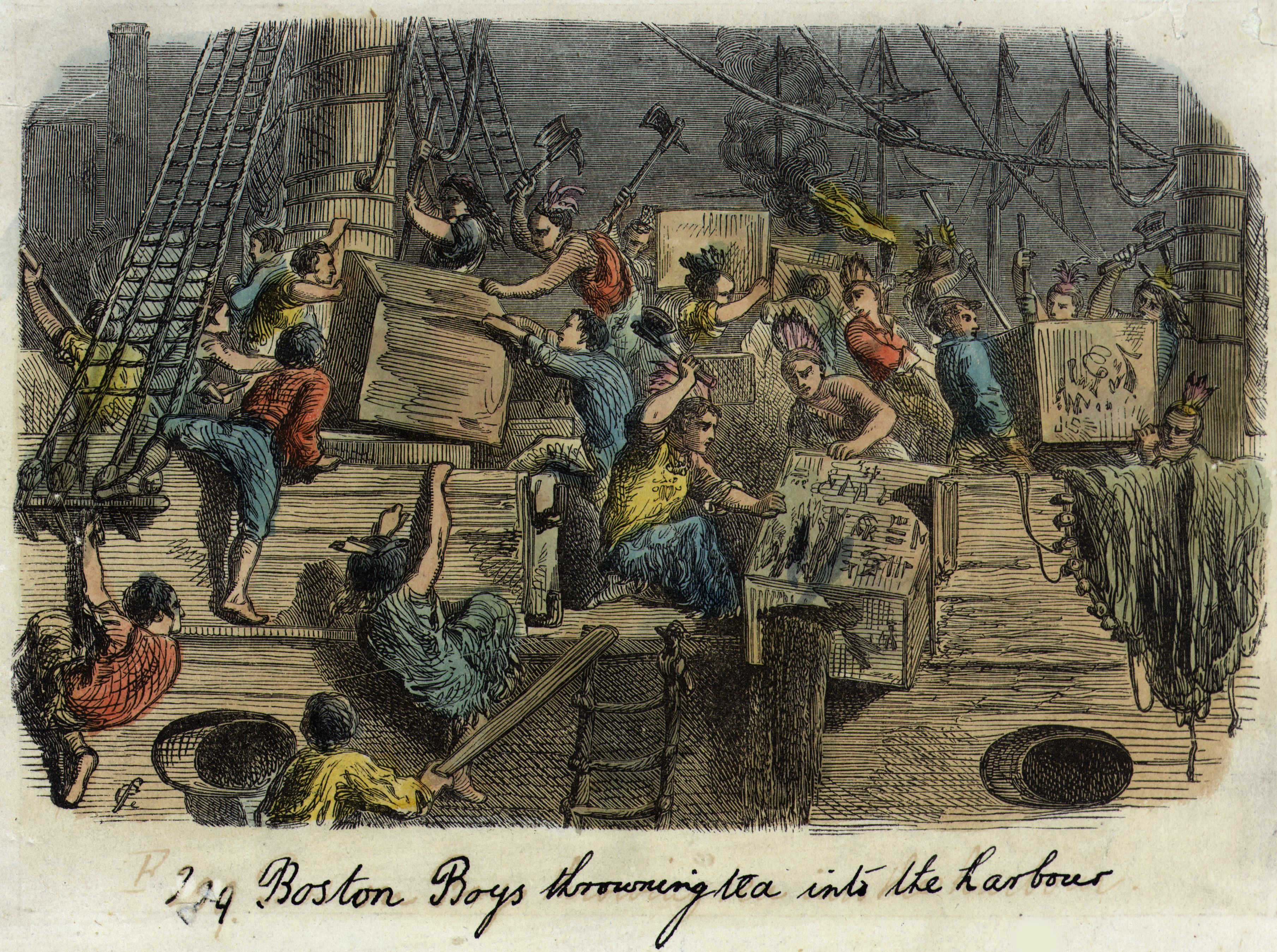 20 best American Revolution images on Pinterest  Revolutions