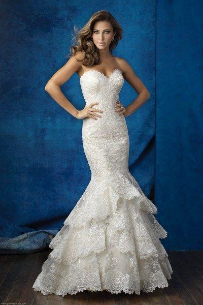 Allure_9358_Front Bridal Shops Utah