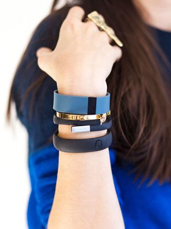 FitBit Recall Refund - Force Itchy Rash | Jewerly | Fitness tracker