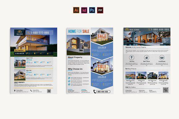 roll up banner design - Google zoeken BBE Banner Pinterest - home for sale brochure