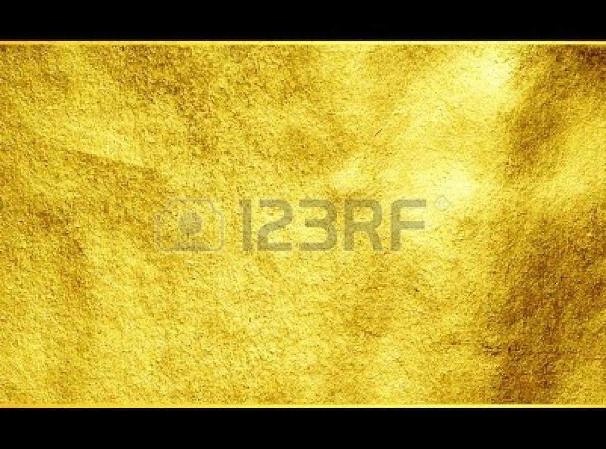 2 Texturizado Textura Para Madera Parte De Mueble Y Mesa Rusos  # Muebles Jade Cali