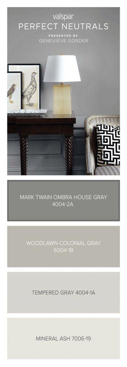Best living room paint color ideas valspar gray ideas # ...