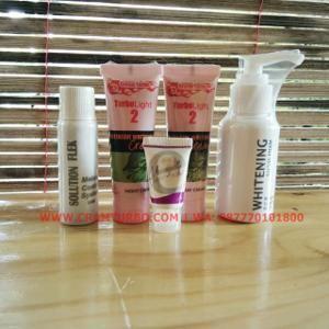 Vaseline Mens Face Wash Untuk Wajah Berjerawat Dan Berminyak