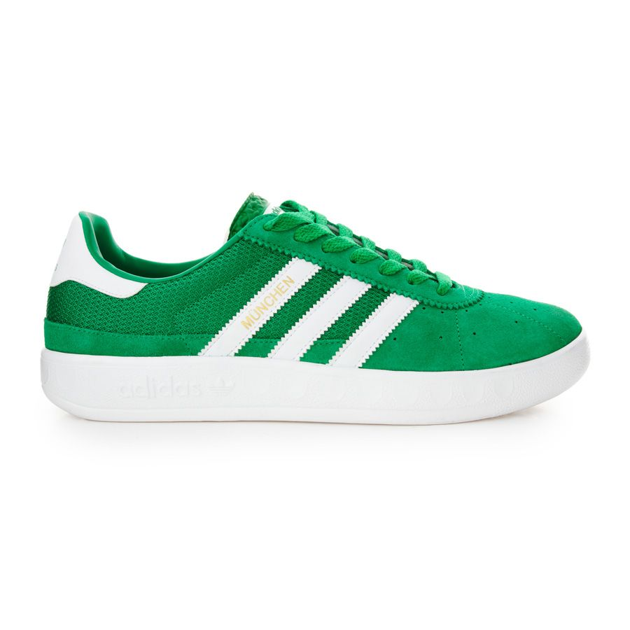 online store 6c470 b770e ... adidas zx 850 mens originals shoes joomlasoutlet945551 92630 0167c  new  zealand munchen 19996adidas munchen bb8143c unduhmp3 4afb1 d66eb