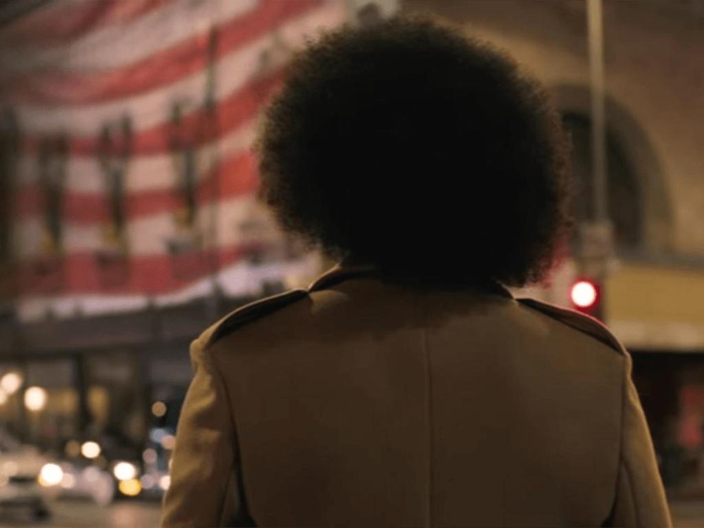 Watch How Nike S Kaepernick Ad Exposed A Generational Gap Colin Kaepernick Just Do It Social Determinants Of Health