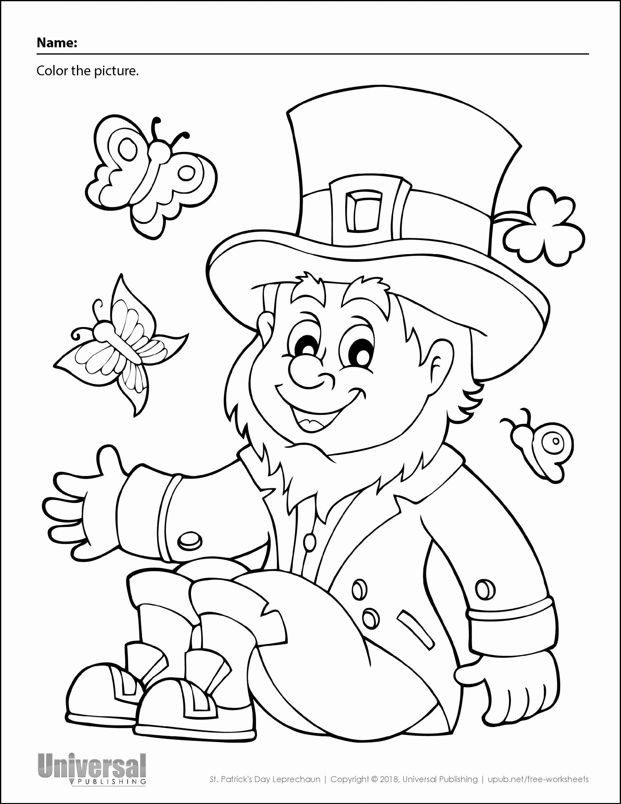 Free St Patricks Day Coloring Pages Best Of Coffee Table St Patricks Day Coloring Pa In 2021 Ninjago Coloring Pages Printable Coloring Pages Mothers Day Coloring Pages