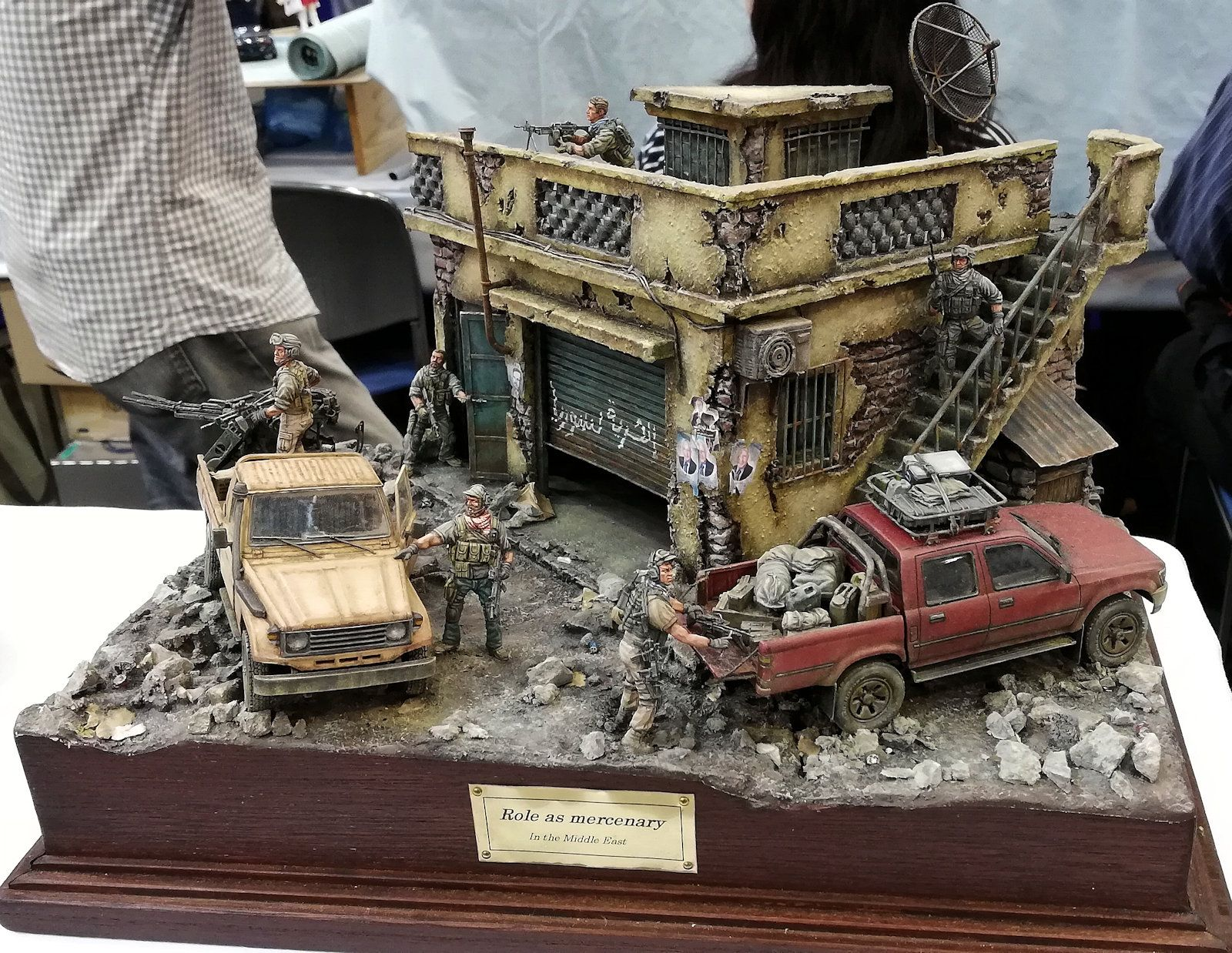 Pin by jean-luc martel on 1946/20C/AFV/Models/Tracked