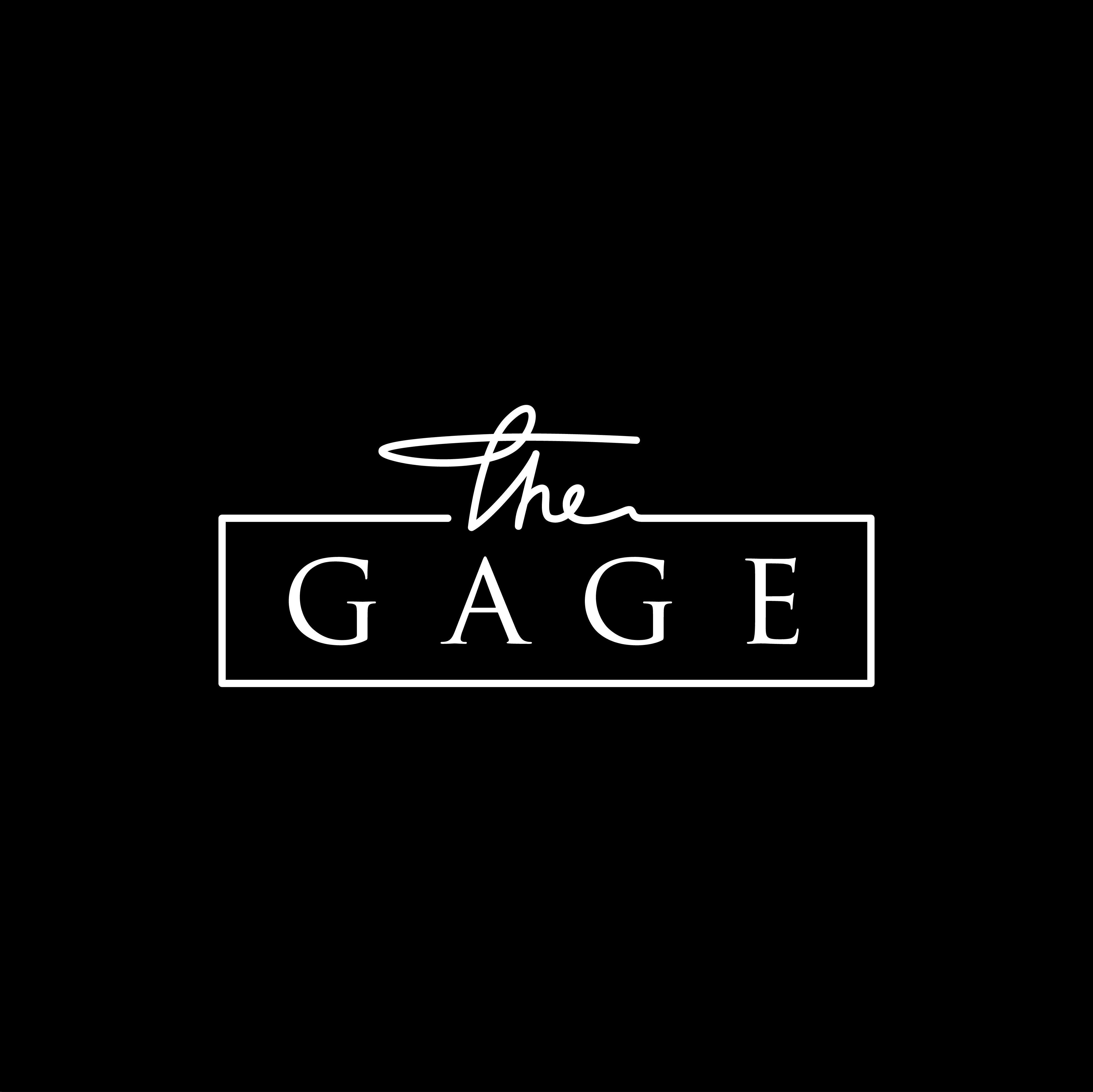 The Gage Reception Venues Industrial Wedding Venues Industrial Wedding Venues