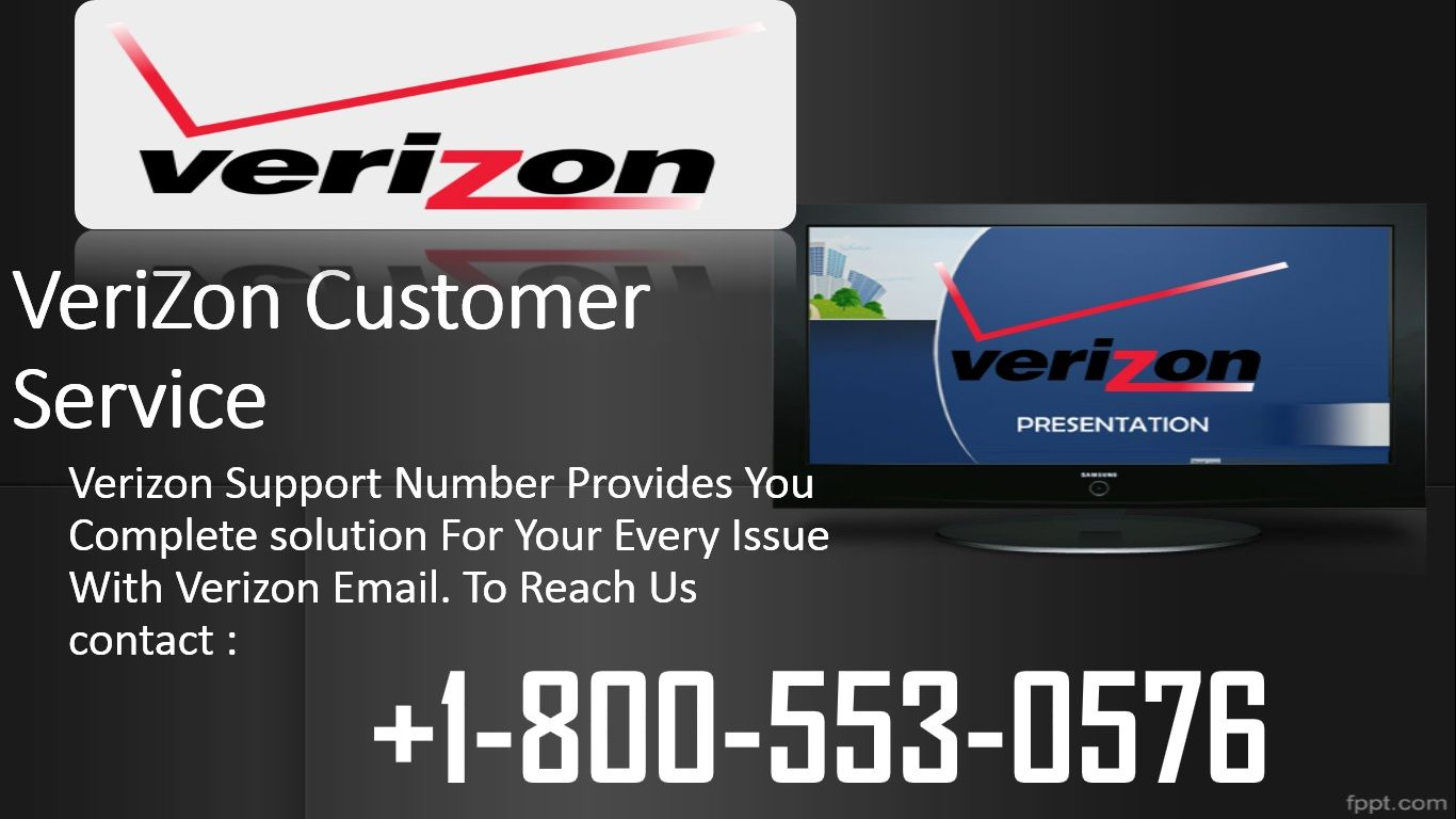 Contact Verizonemail Support Experts to resolve all your