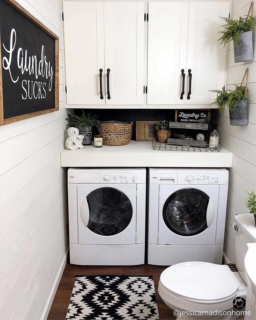 Clean Your Wooden Furniture With Images Laundry Room Design