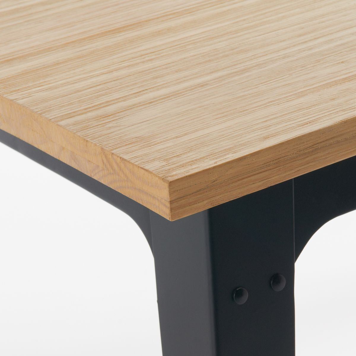 Allonges Table À 68 Taille8 Pers 2 Manger CouvertsDaffo 53jLA4R