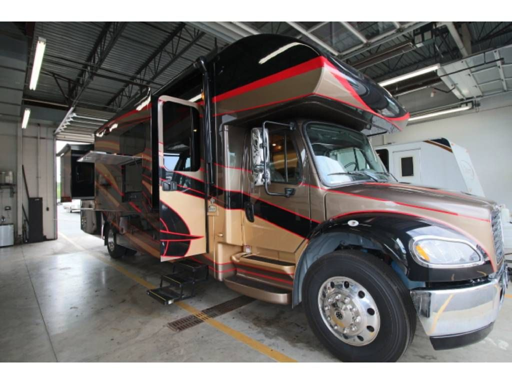 Check Out This 2018 Jayco Seneca 37ts Listing In Akron Oh 44312