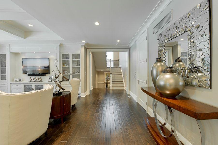Luxury Residence, Toronto, Ontario fdmdesigns Home Decor