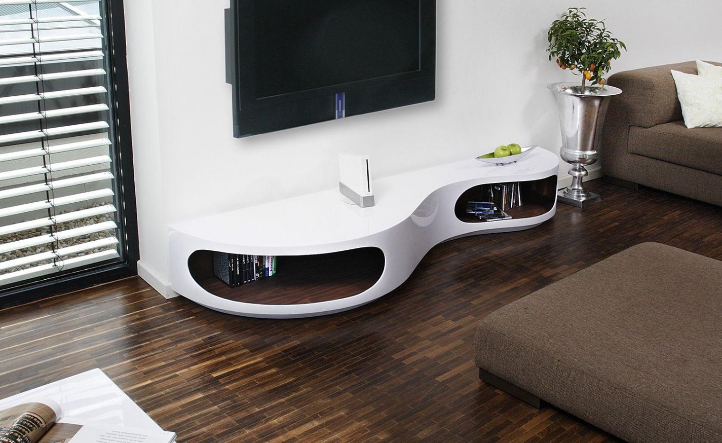 naturholzmobel wohnzimmer : Ehrfurchtiges Naturholzmobel Wohnzimmer Am Besten B Ro St Hle Home