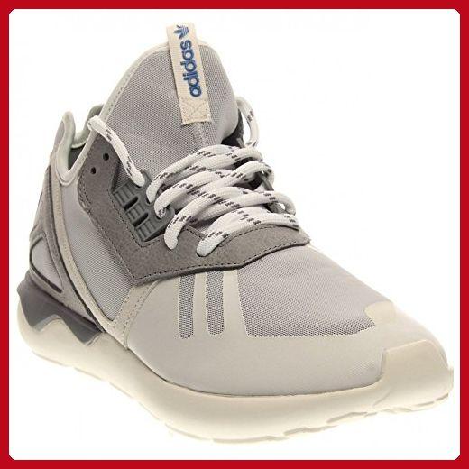 Hombre Adidas tubular Runner Vintage zapatillas m19645 11 bajo