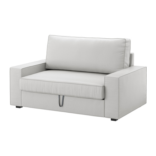 Canapé Lit Asarum Ikea