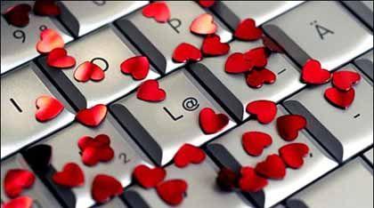 Www amor en linea com