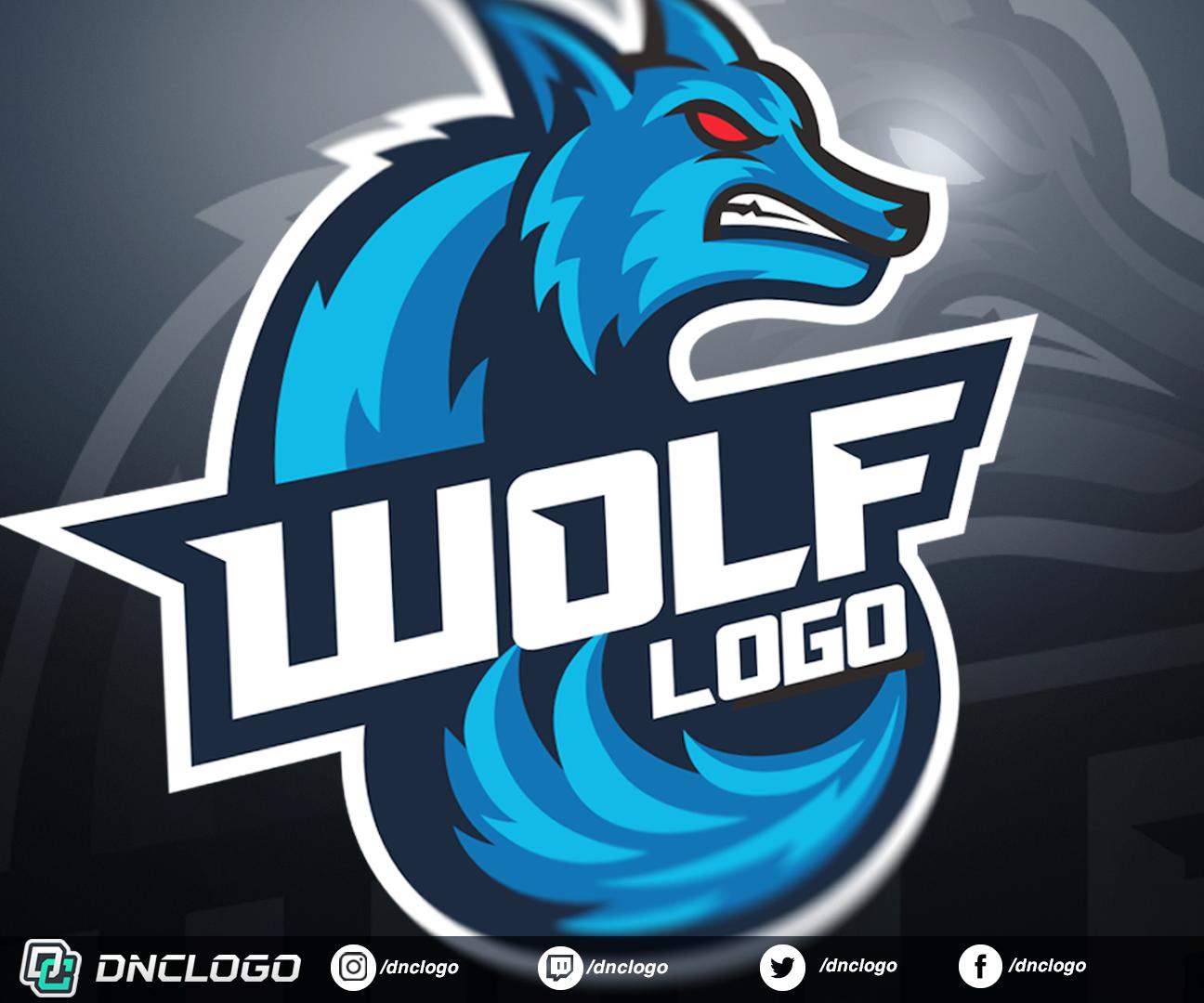 Revamp the my old logo Logos, Esports logo, Sport team logos