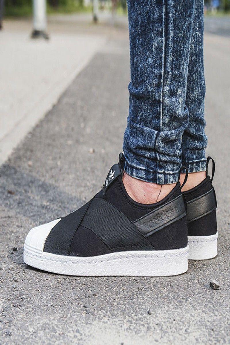 best website 9fc78 14bb8 Pin on Women's Shoes (3)