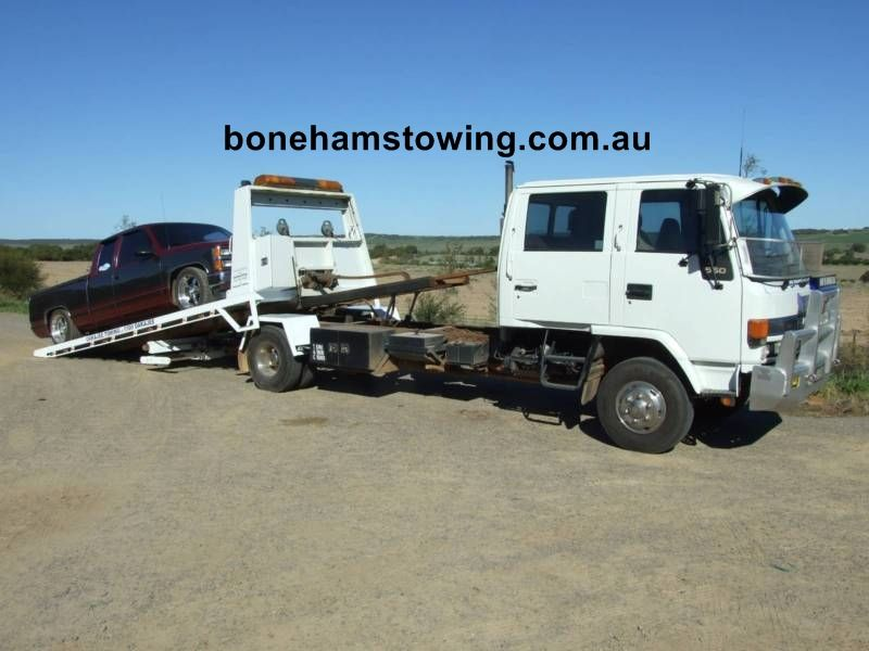 Geraldton Towing Tow boat, Towing, Towing service