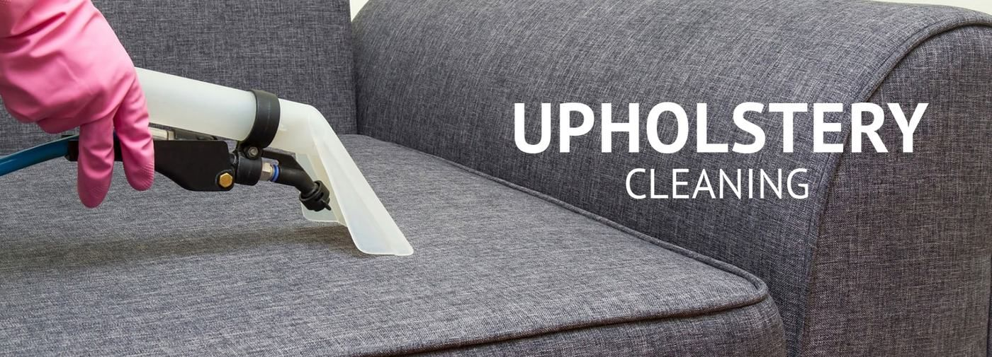 Professional Sofa Cleaning In London Cleaning Upholstery