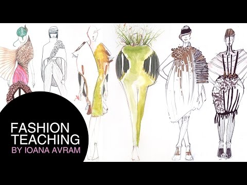 14 How To Be A Better Fashion Designer In No Time Youtube In 2020 Best Fashion Designers Cool Style Fashion Design