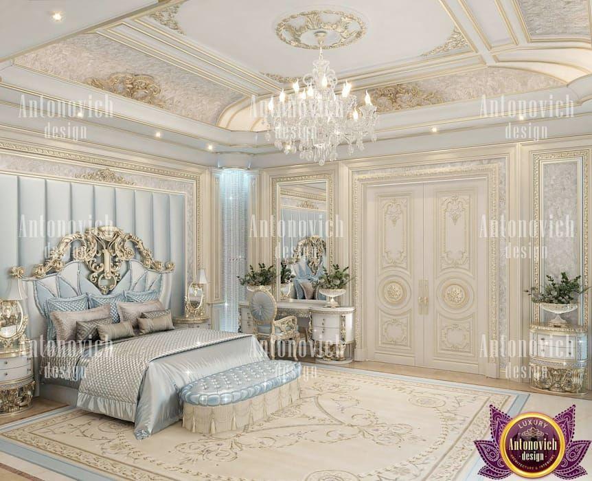 Best Katrina Antonovich Bedroom Design Google Search Luxurious Bedrooms Luxury Bedroom Design 400 x 300