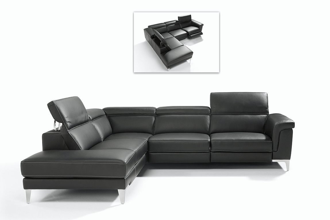 Ultimate Living Furniture Sofas Furniture Living Furniture Italian Furniture Stores