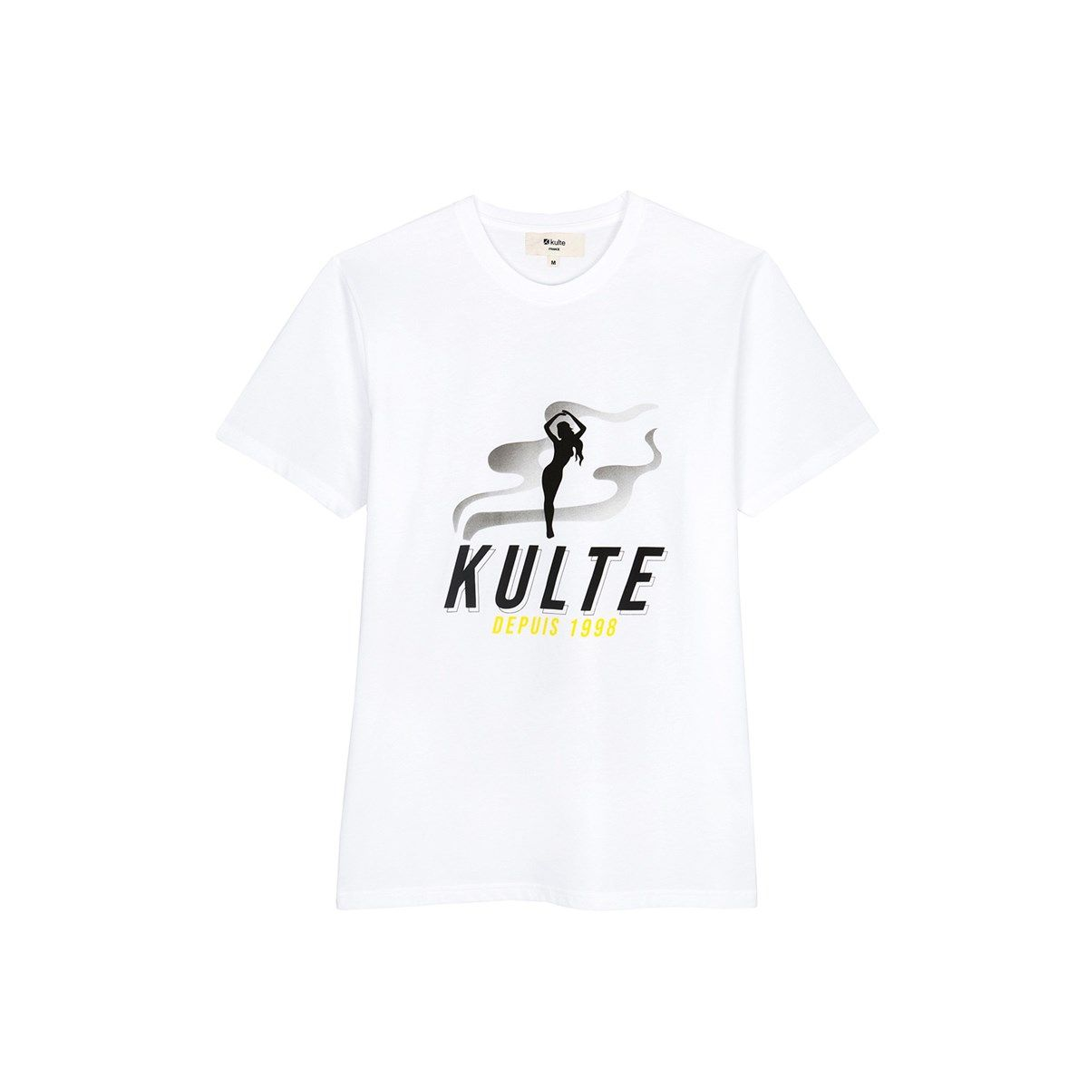 Tee Shirt Gitane Taille : L;M;S;XL;XS | T shirt, Gitane