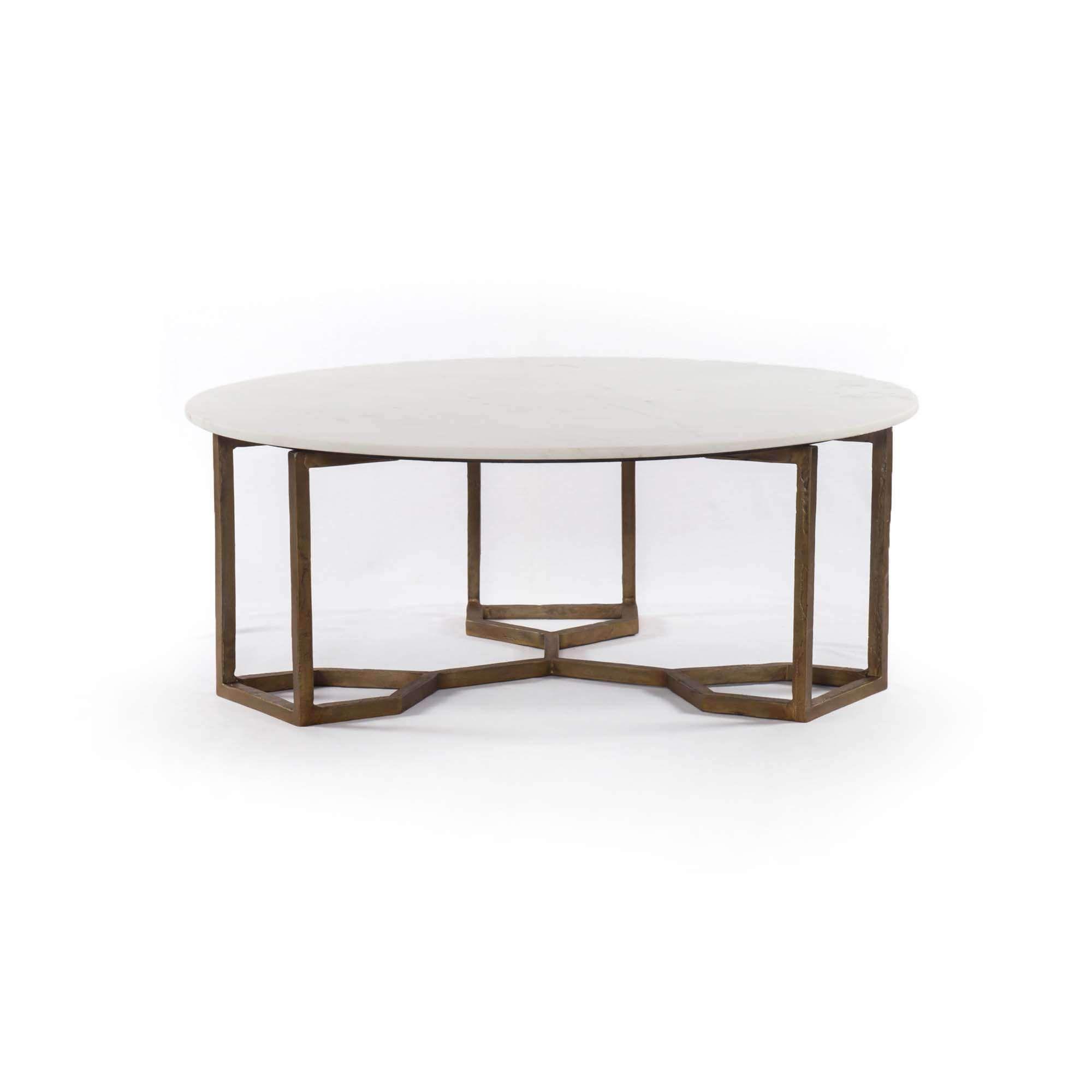Naomi Coffee Table Coffee Table Mid Century Modern Coffee Table Marble Coffee Table [ 2000 x 2000 Pixel ]