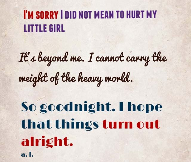 Download lagu maroon 5 goodnight goodnight stafaband youtube