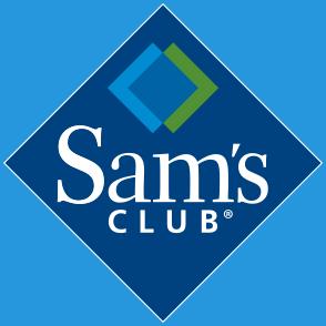 Mom Deal Join Sam S Club For 45 Get 45 Back 247moms Sams Club Club Sam
