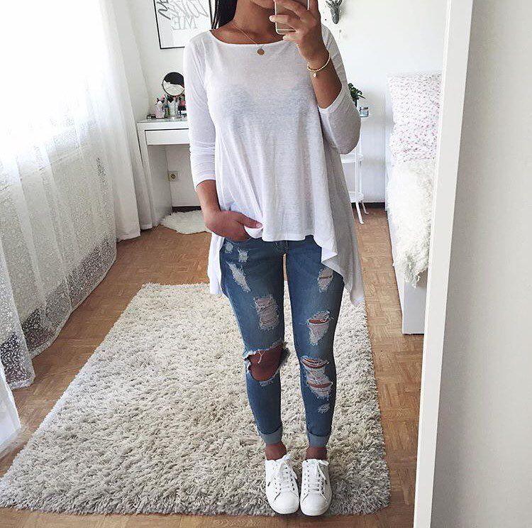 324b3ebd4d813 Ver esta foto do Instagram de  fashion.selection • 42.1 mil curtidas ...