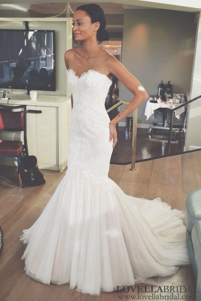 pinterest: manditrostle ❂ | Wedding | Pinterest | Kleider