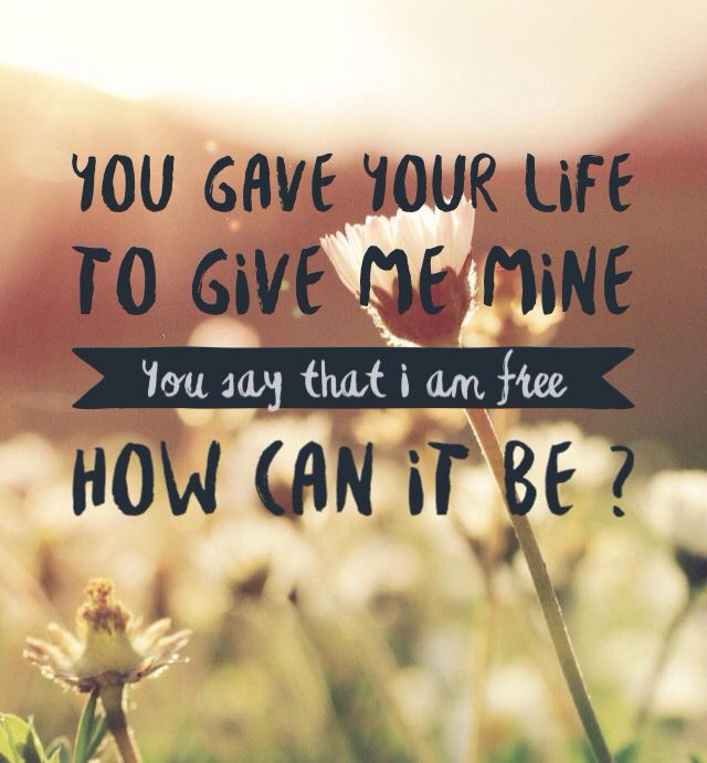 Lauren Daigle Rescue: Pin By Lauren Daigle On Lyrics Lauren Daigle